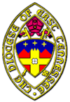 100px-Seal_of_the_Episcopal_Diocese_of_East_Tennessee