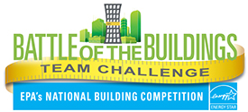 es-battle-of-the-buildings-logo-2014