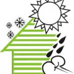 weatherizationlogo