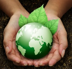 TIPL Earth Day Events