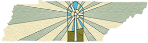 Tennessee Interfaith Power & Light