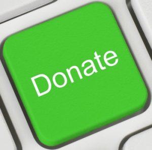 TIPL Donate