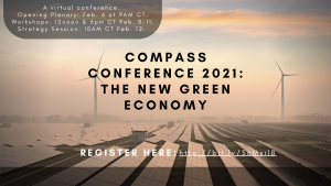 Compass Conference 2021